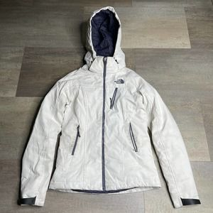 The North Face Apex Elevated Jacket XS